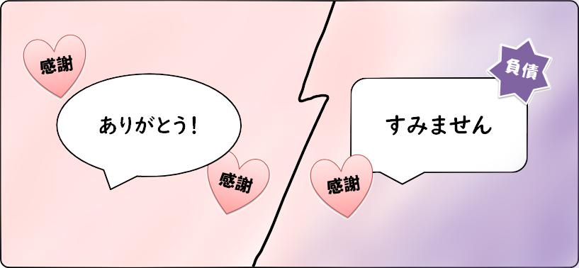 f:id:keita-shiratori:20190303161141p:plain