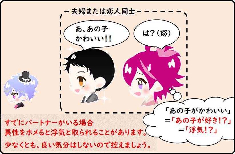 f:id:keita-shiratori:20190304134601p:plain