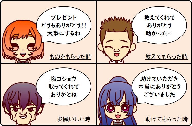 f:id:keita-shiratori:20190304214128p:plain