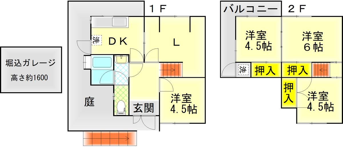 f:id:keita074:20210818171305j:plain