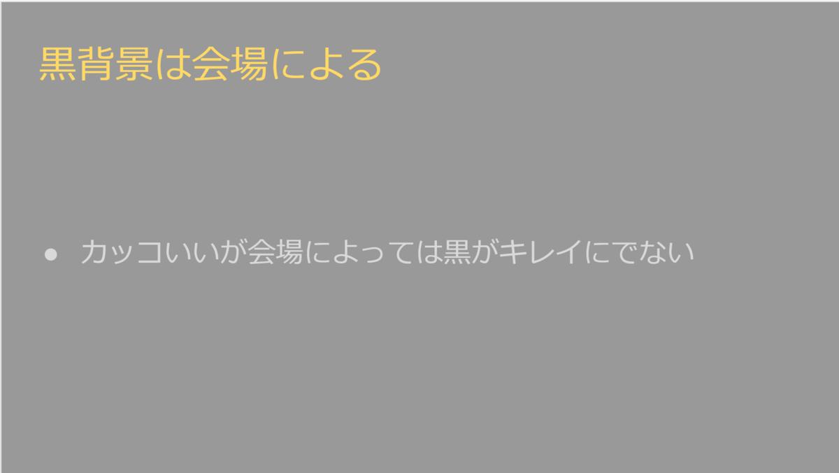 f:id:keita44_f4:20201217122023p:plain