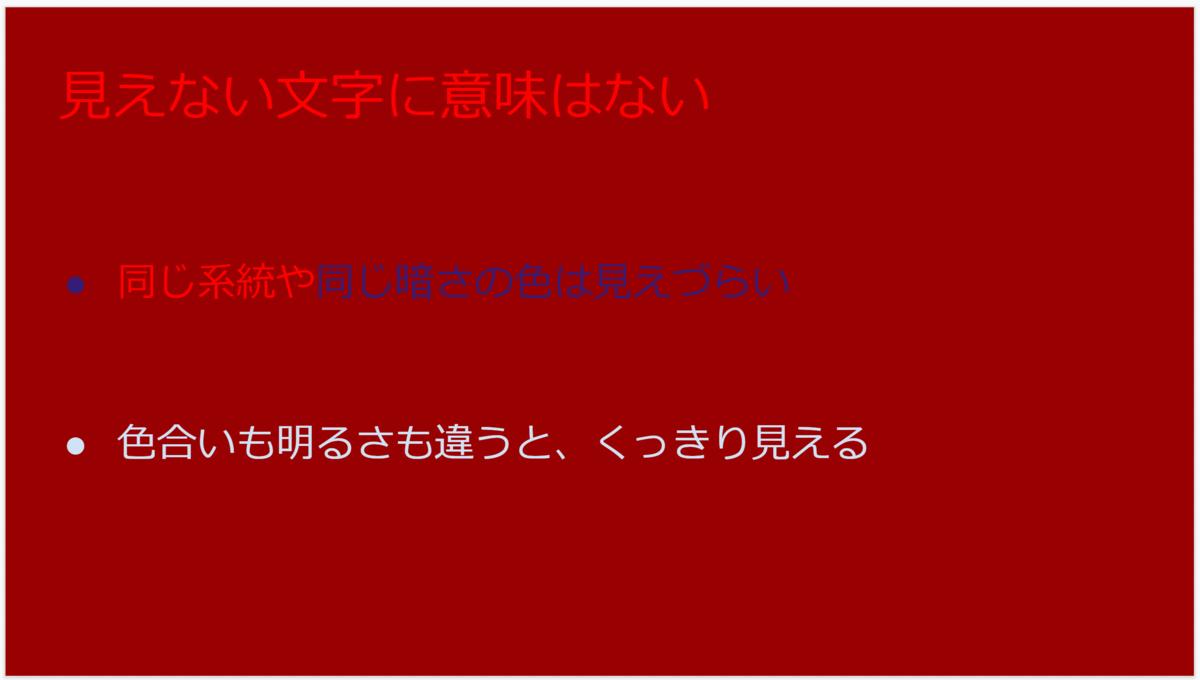 f:id:keita44_f4:20201217163001p:plain
