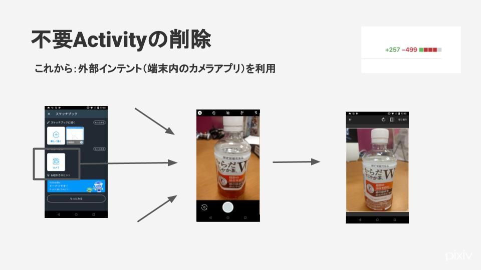 f:id:keita_developer:20200309225435p:plain