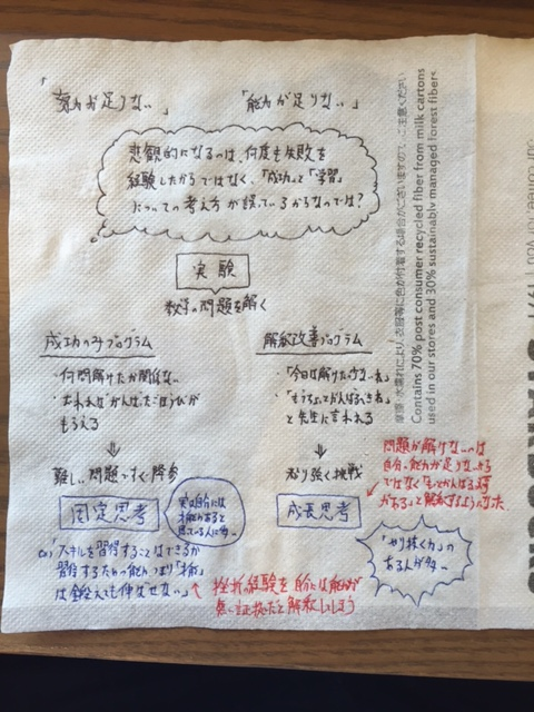 f:id:keita_shimab:20161121083054j:plain