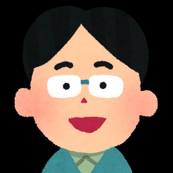 f:id:keitaro-kun:20210607162545p:plain