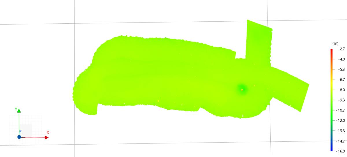 f:id:keitarose067018:20190901000725p:plain