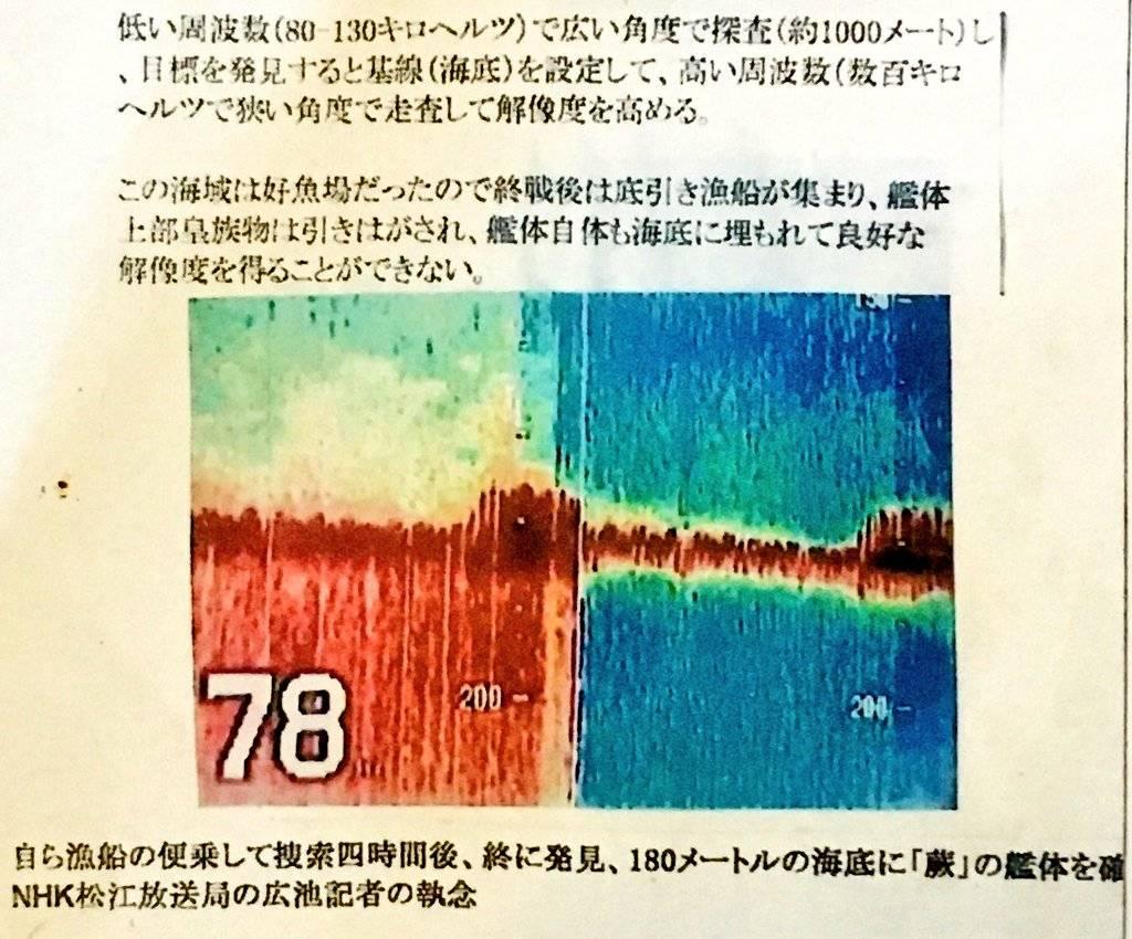 f:id:keitarose067018:20200609032925j:plain