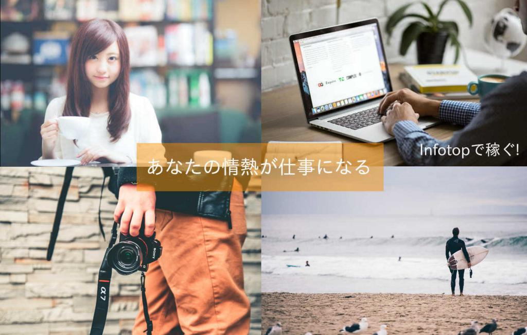 f:id:keitayoshidasurf:20171114213718j:plain