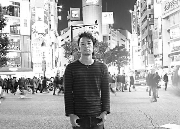 f:id:keitayoshidasurf:20171120125911j:plain