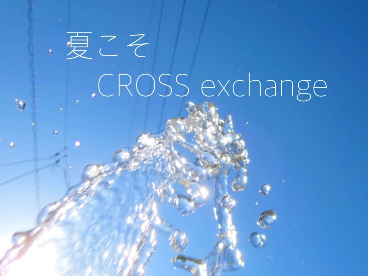 XCR エアドロップ 情報