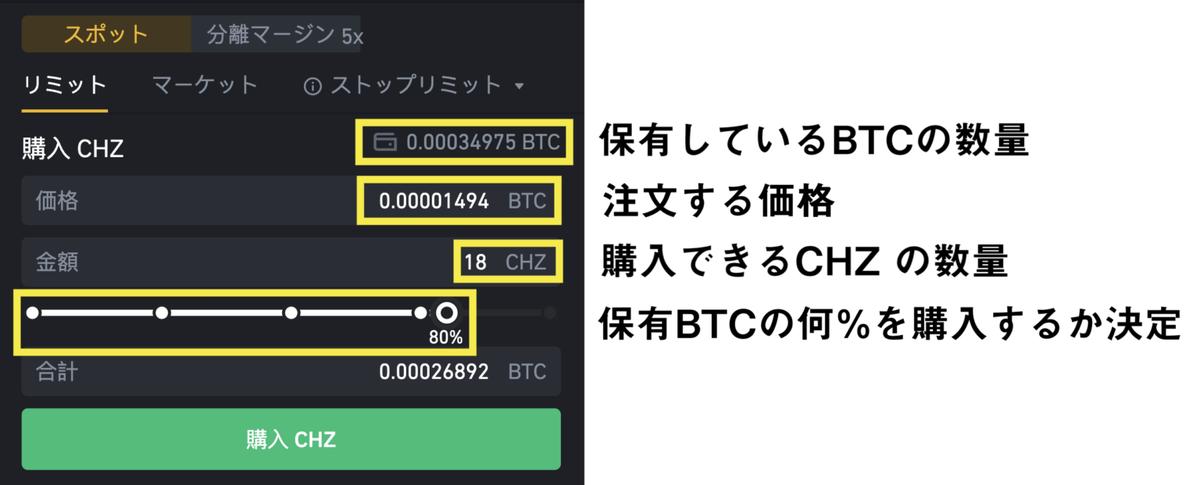 f:id:keitayoshidasurf:20210315225647p:plain