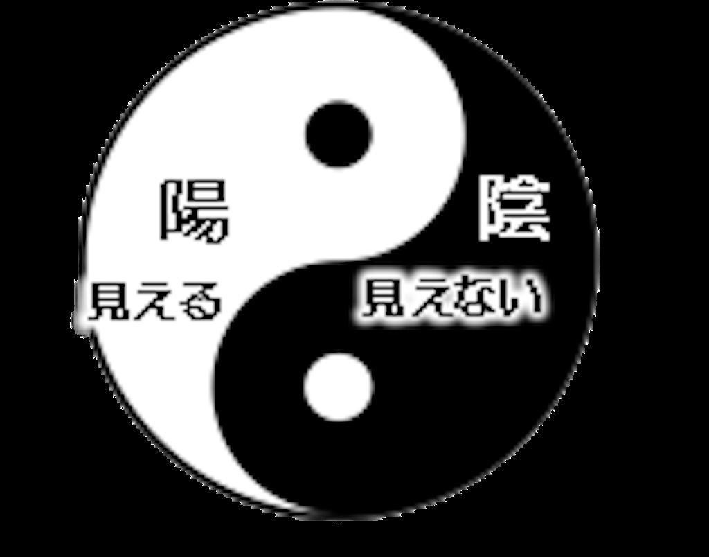 f:id:keith5445:20170321112518p:image
