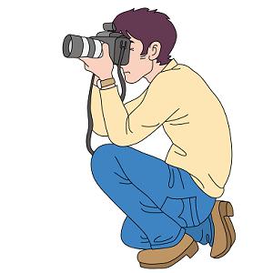 川崎出張撮影,カメラマン,安い,格安,比較,お宮参り,七五三,家族写真,おすすめ,プロカメラマン,ニューボーンフォト,マテニティフォト
