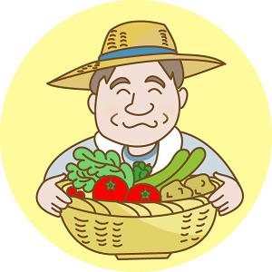 貸し農園熊本市民農園レンタル畑