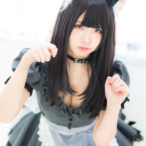 f:id:keito1031pome:20171025221458j:plain