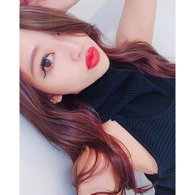 f:id:keito1031pome:20171025221834j:plain
