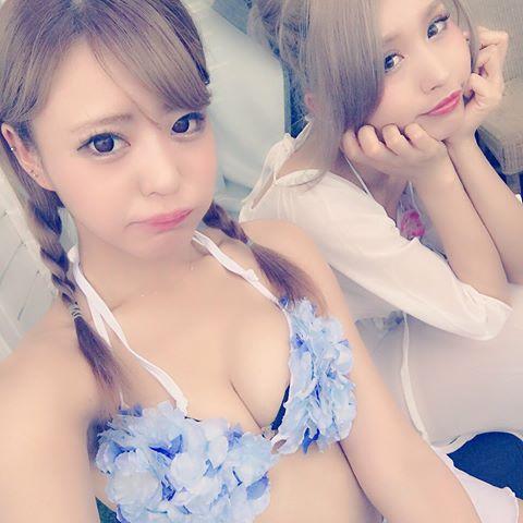 f:id:keito1031pome:20171025222239j:plain