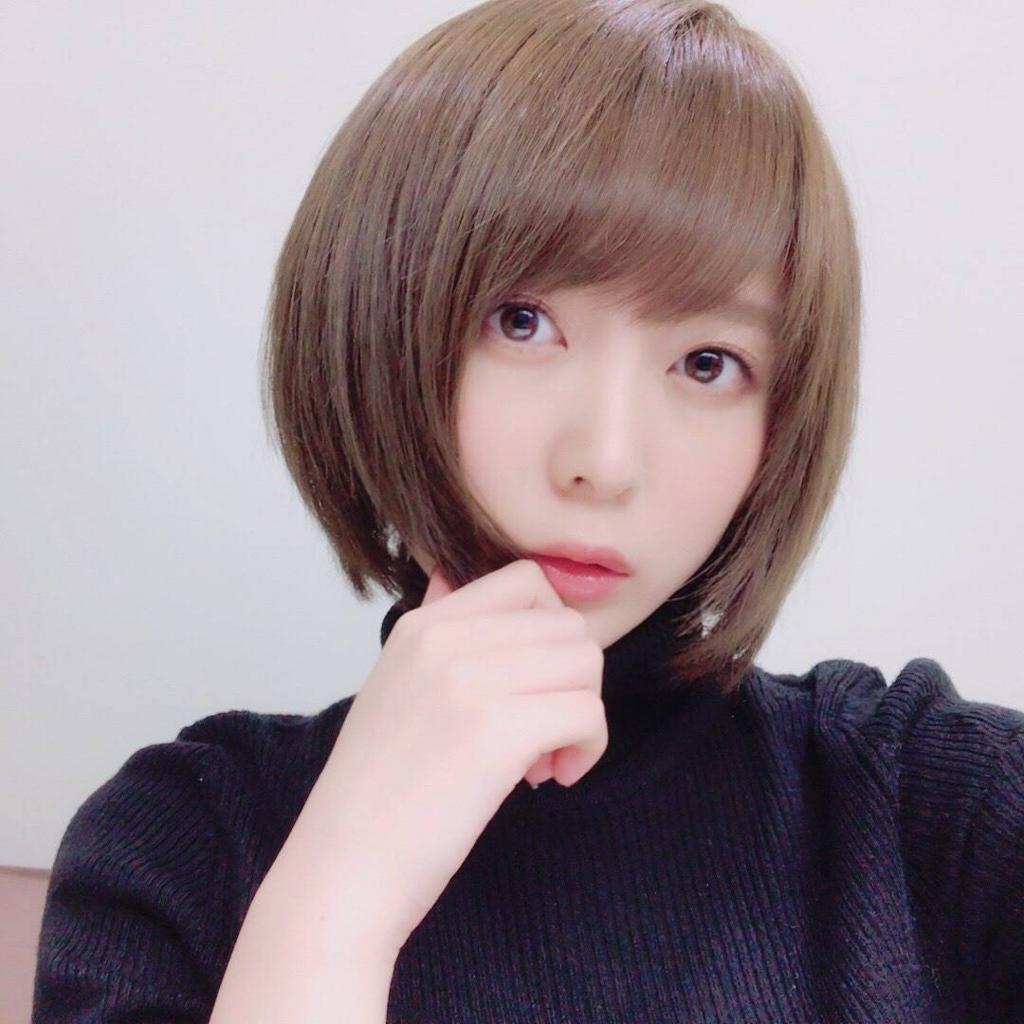 f:id:keito1031pome:20171025224306j:plain