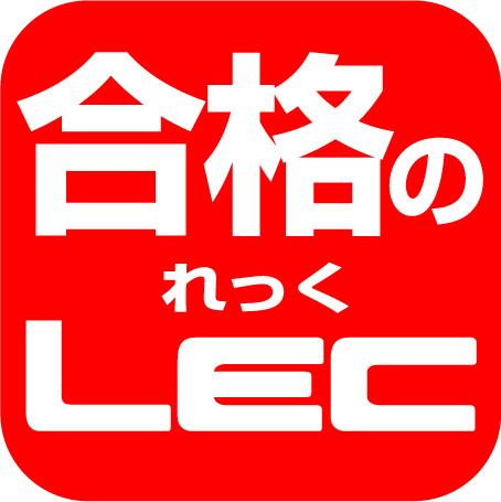 f:id:keito1031pome:20171103112731j:plain