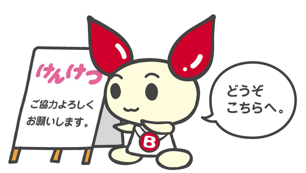 f:id:keito1031pome:20171111193758j:plain
