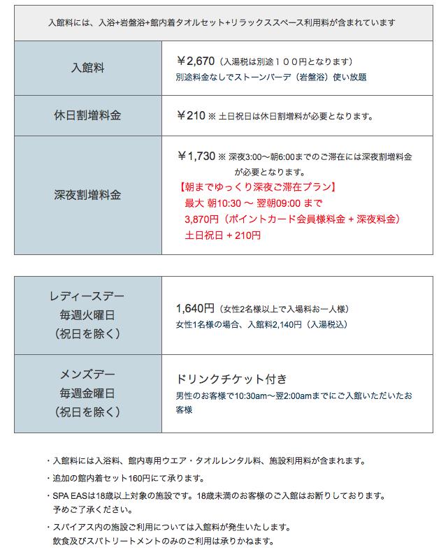 f:id:keito1031pome:20171205224113p:plain
