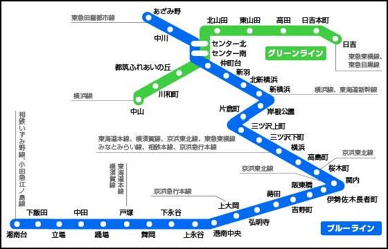 f:id:keito1031pome:20171210162127p:plain