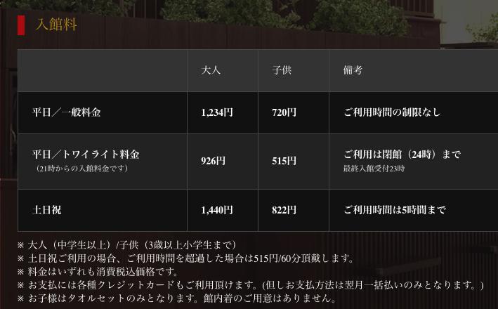 f:id:keito1031pome:20171210163132p:plain