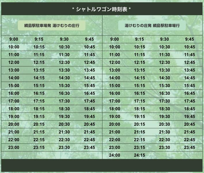 f:id:keito1031pome:20171210171044p:plain