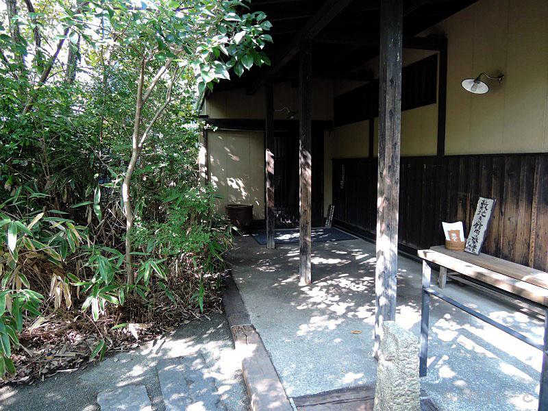 f:id:keito1031pome:20171210211730j:plain