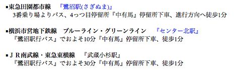 f:id:keito1031pome:20171210225453p:plain
