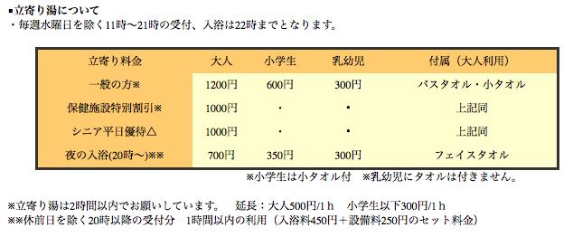 f:id:keito1031pome:20171210230042p:plain