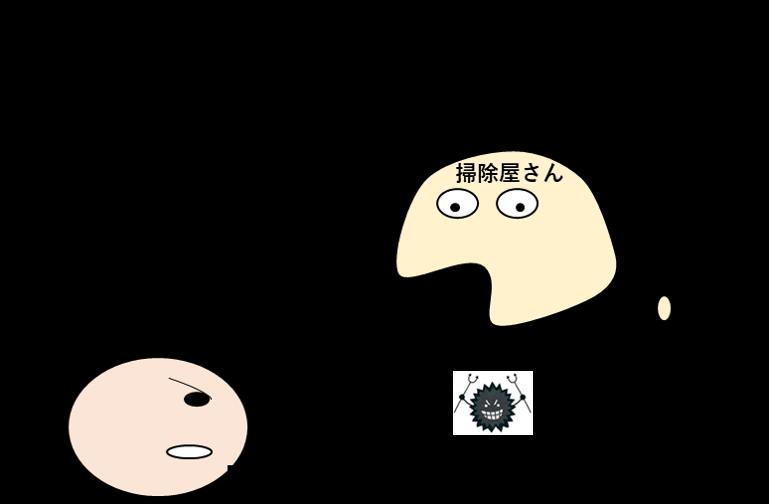 f:id:keitoh0626:20200118195520p:plain