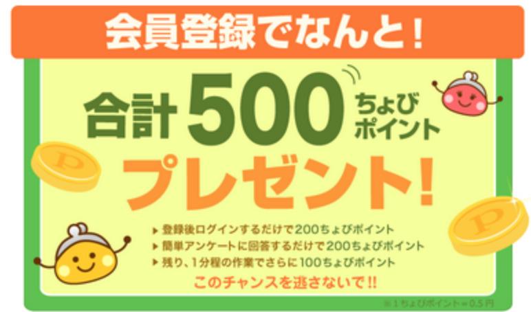 f:id:keitoiro:20161112111201p:plain
