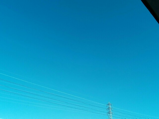 f:id:keitomoon:20170110093905j:plain