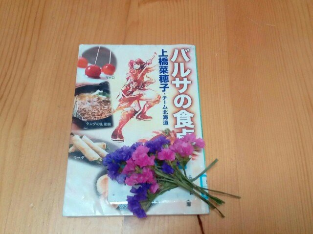 f:id:keitomoon:20170307211211j:plain