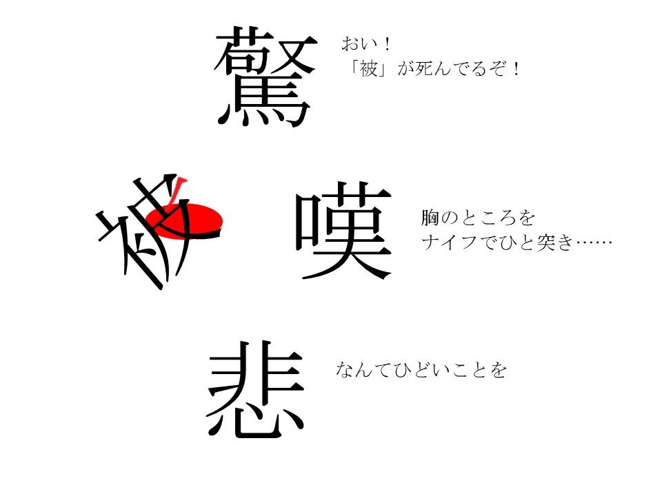 f:id:keiya-iwai:20180906161134j:plain