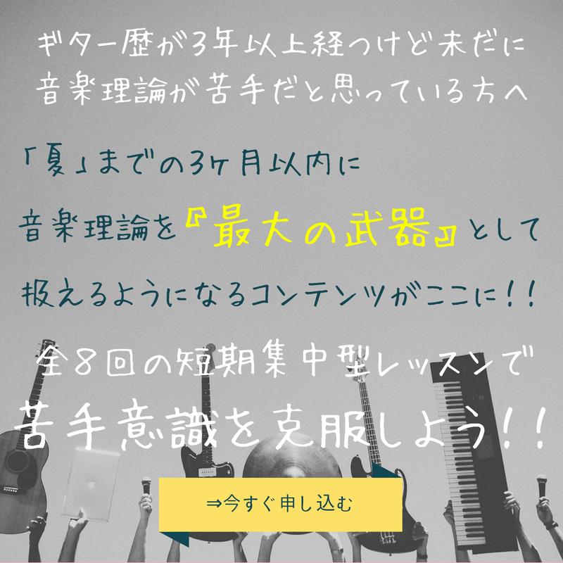 f:id:keiya_kijioka:20180404193106p:plain