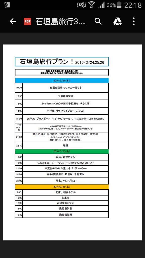 f:id:keiyamamoto413:20160321221934p:plain