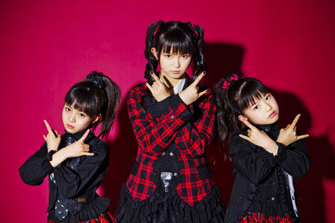 f:id:keiyamamoto413:20160406172823j:plain