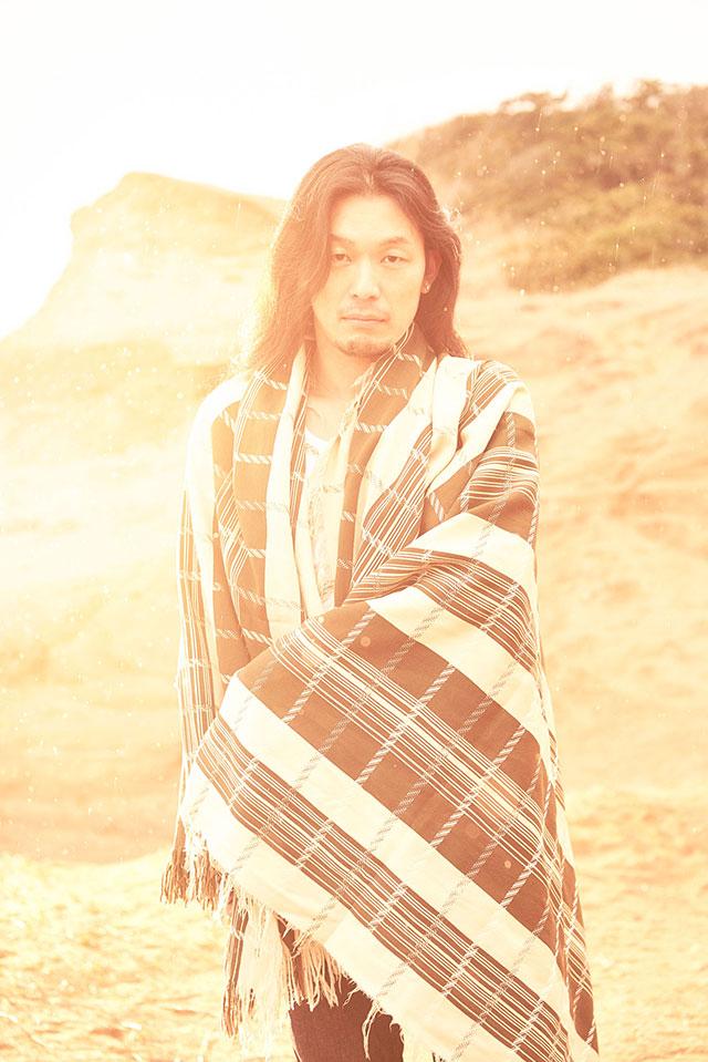 f:id:keiyamamoto413:20170526233810j:plain