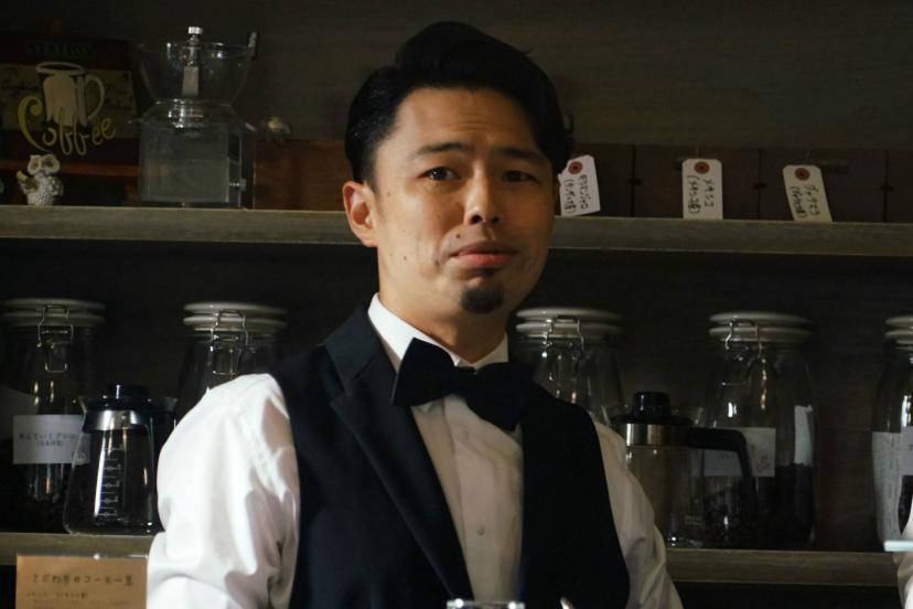 f:id:keiyamamoto413:20170612233735j:plain
