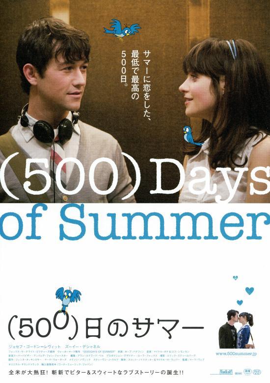 f:id:keiyamamoto413:20170616225723j:plain
