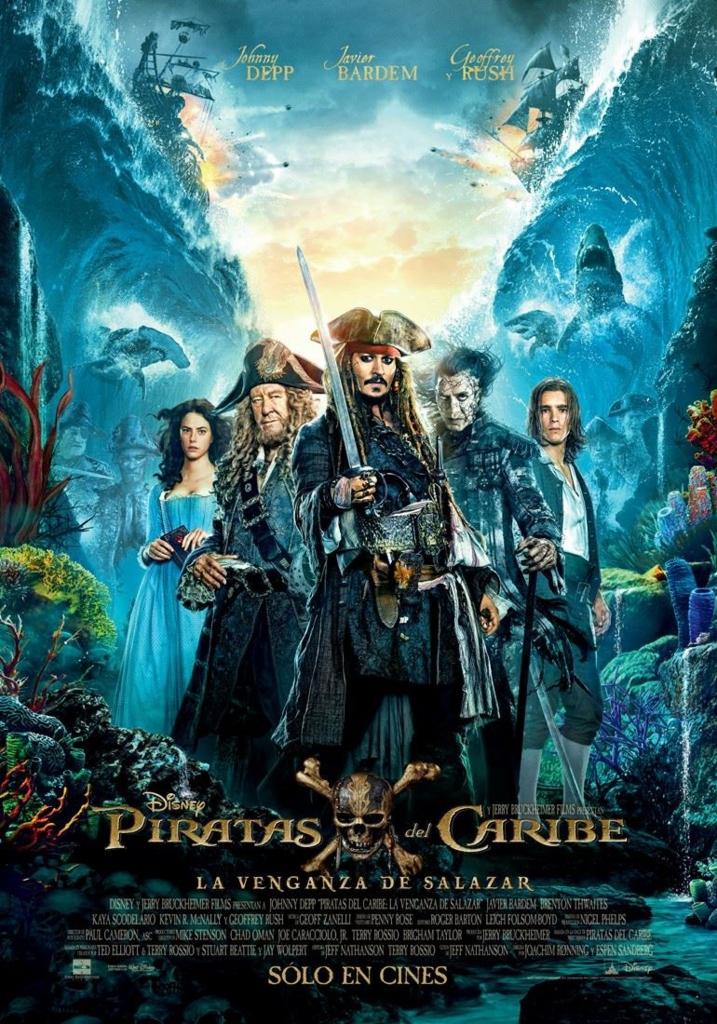 「最後の海賊」の画像検索結果
