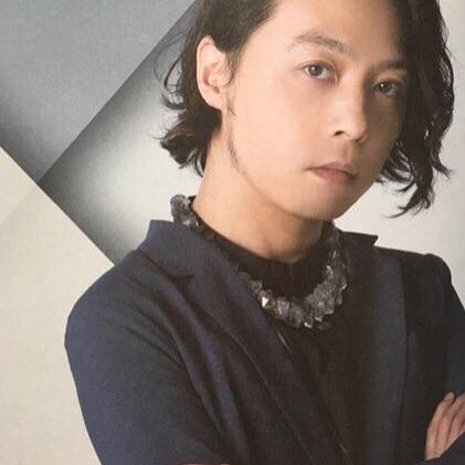 f:id:keiyamamoto413:20170726162957j:plain