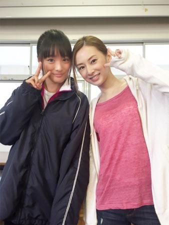 f:id:keiyamamoto413:20170730180721j:plain