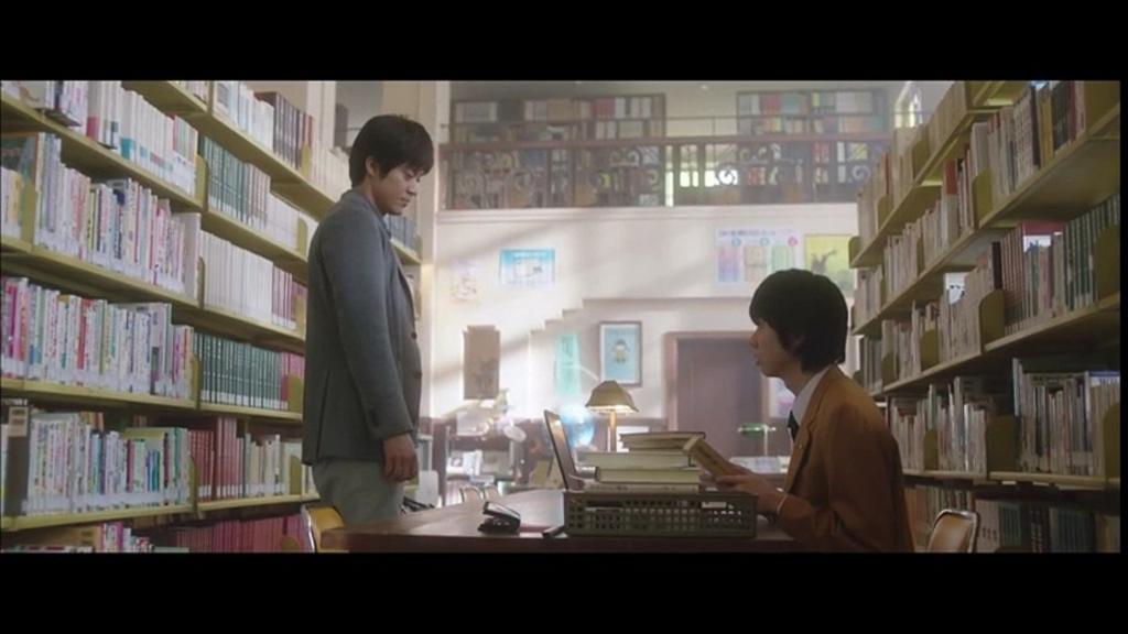 f:id:keiyamamoto413:20170730194004j:plain