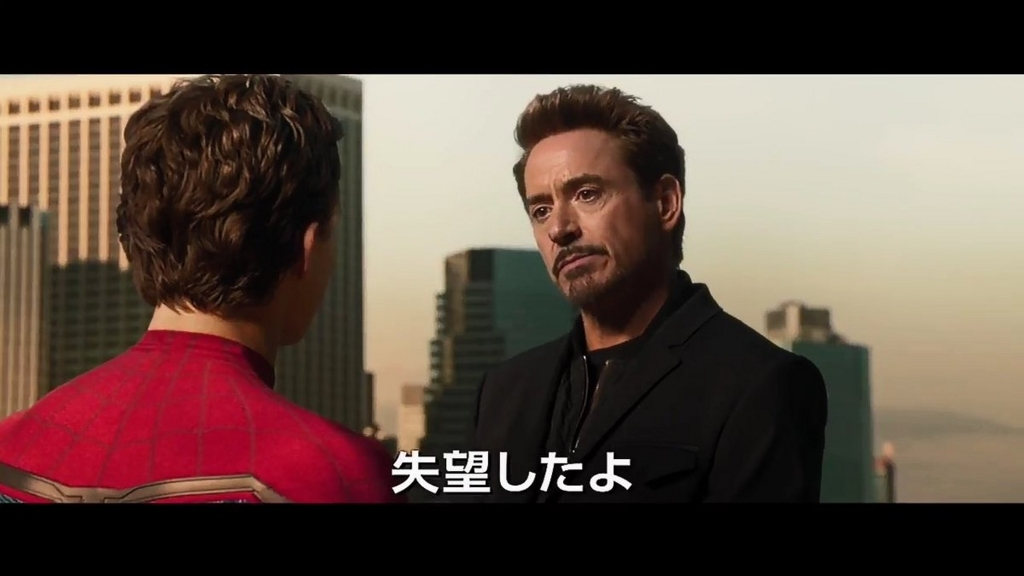 f:id:keiyamamoto413:20170818005101j:plain