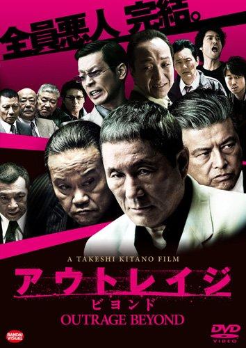 f:id:keiyamamoto413:20170926200758j:plain