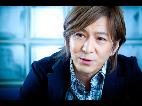 f:id:keiyamamoto413:20180203174330j:plain