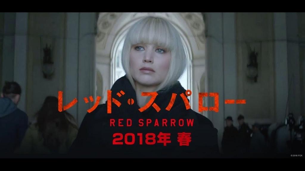 f:id:keiyamamoto413:20180401121749j:plain